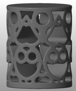 vase_image_symmetry